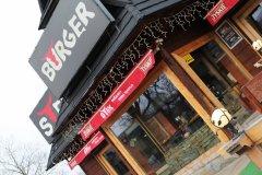 stek_restauracja13.jpg
